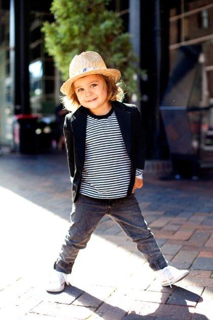 boy_in_a_hat