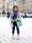 cute-french-by-hanneli-mustaparta