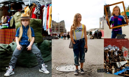 girl_in_boyfriend_jeans