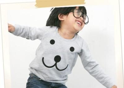 pagina-sweater